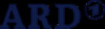 Das Erste Fernsehsender ARD