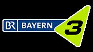 Radiosender Bayern3