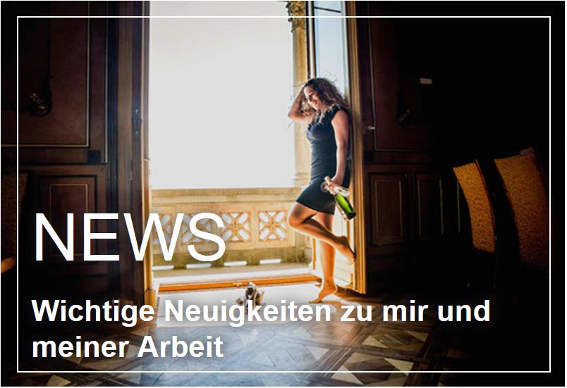 News und Neuigkeiten