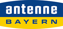Radiosender Antenne Bayern