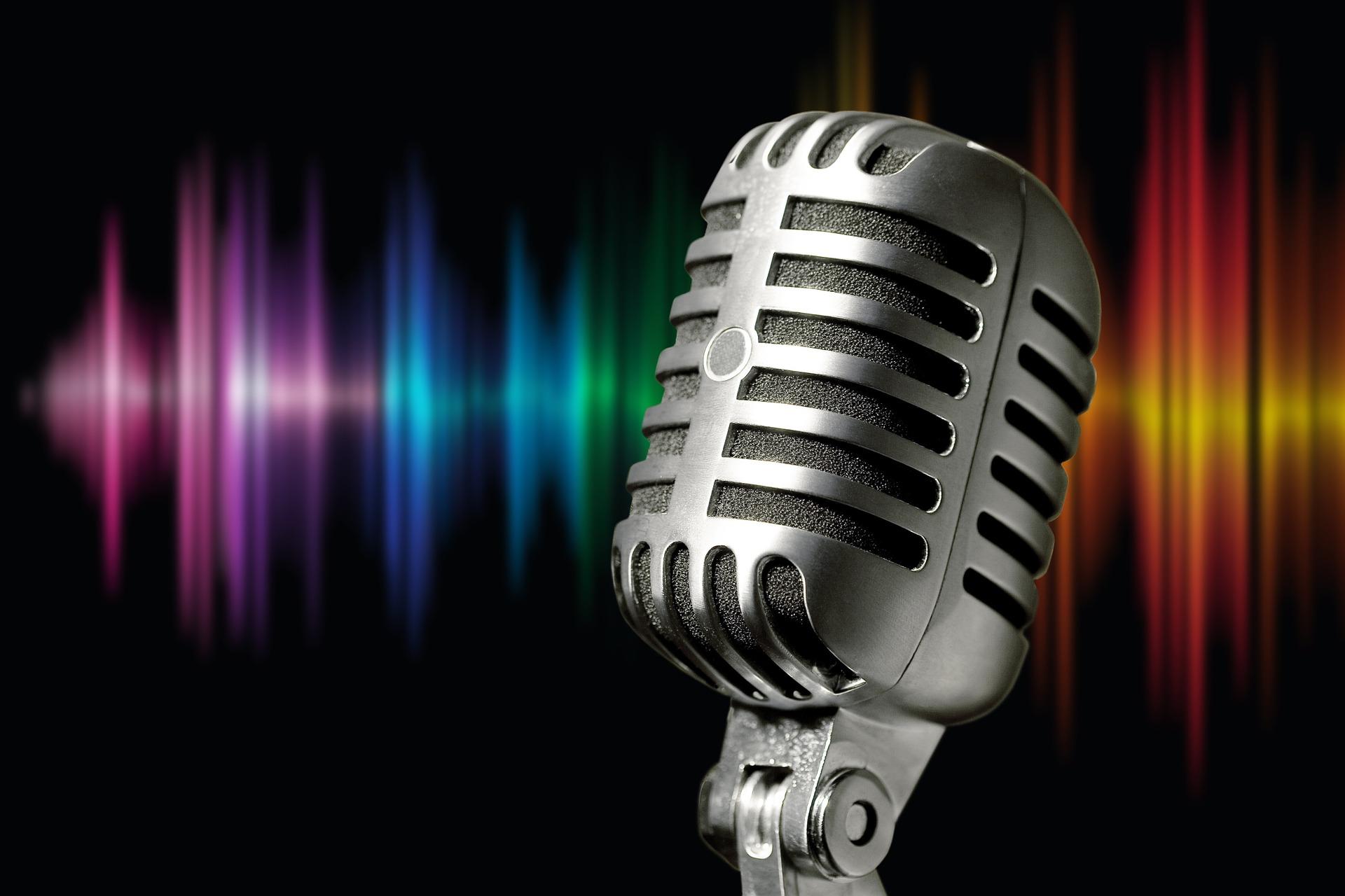 Event Sängerin buchen