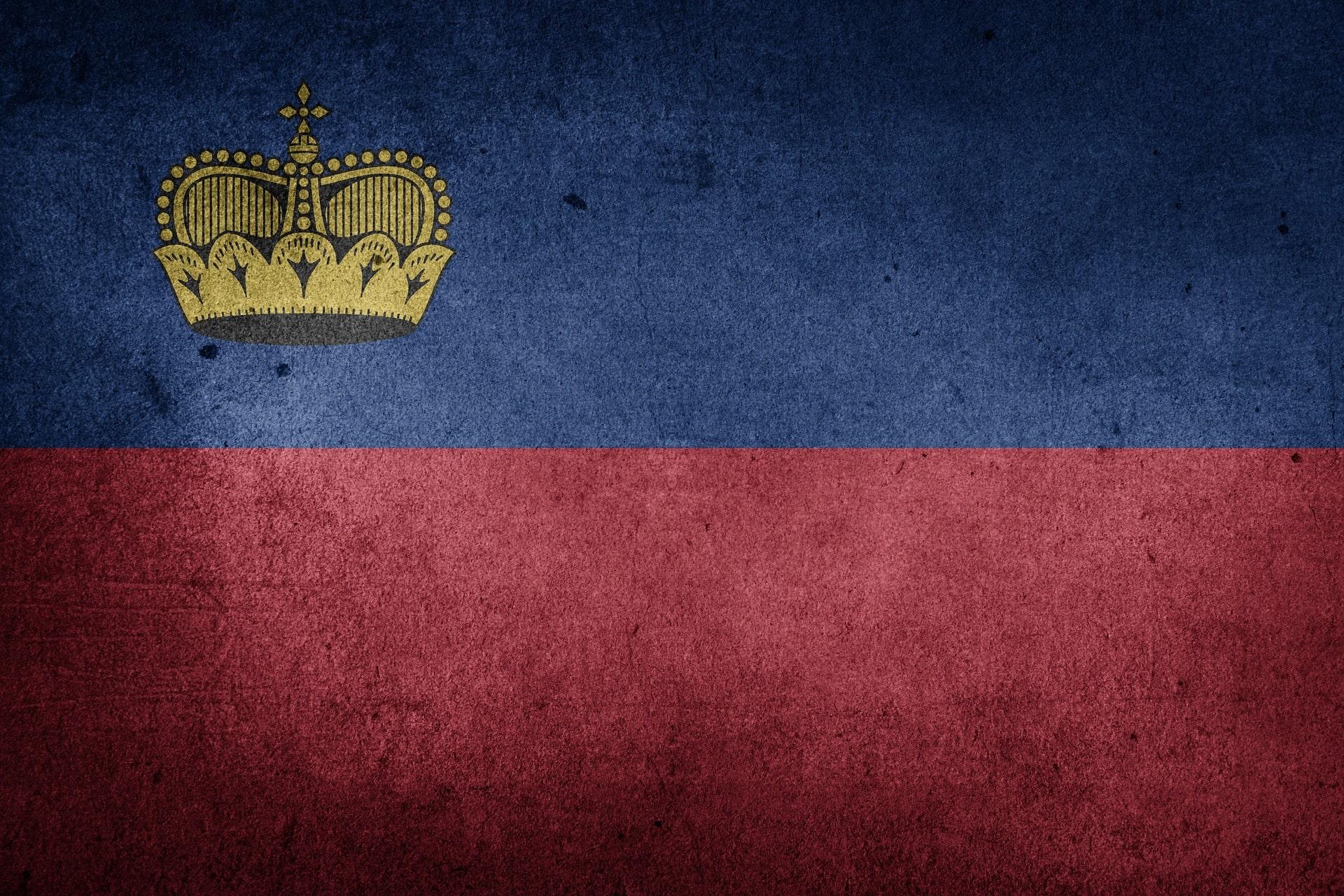 Hochzeitssängerin Fürstentum Liechtenstein