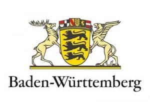 Hochzeitssängerin Baden Württemberg