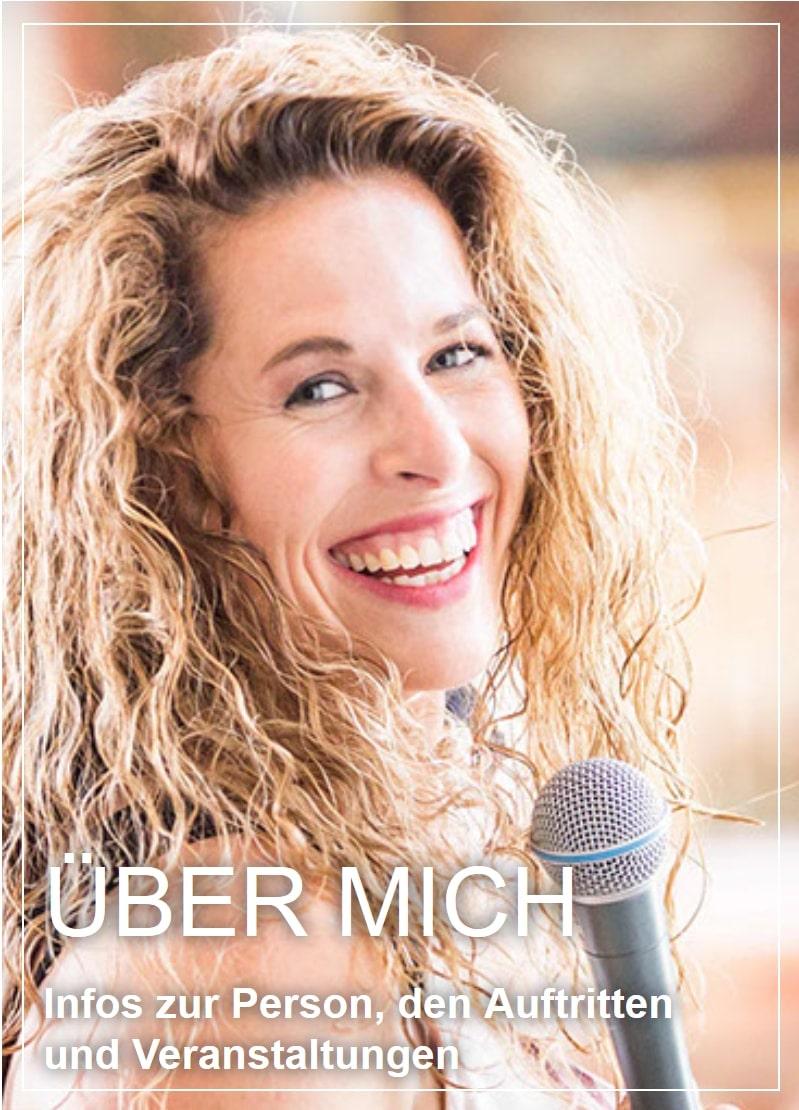 Hochzeitssängerin-Bodensee-Steffi-Mira
