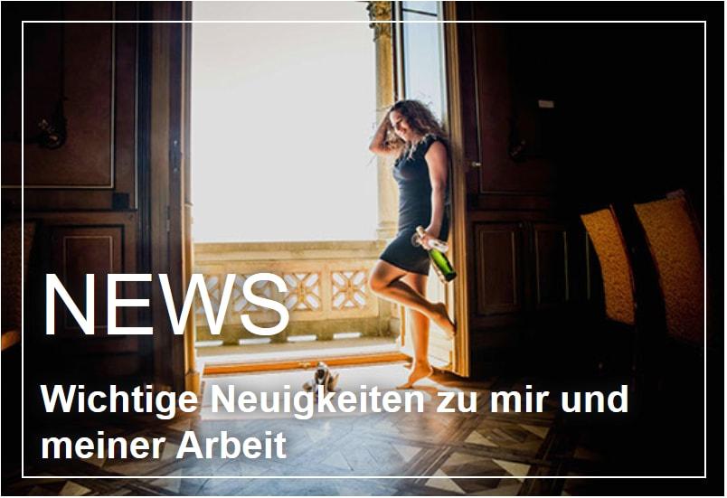 News-und-Neuigkeiten